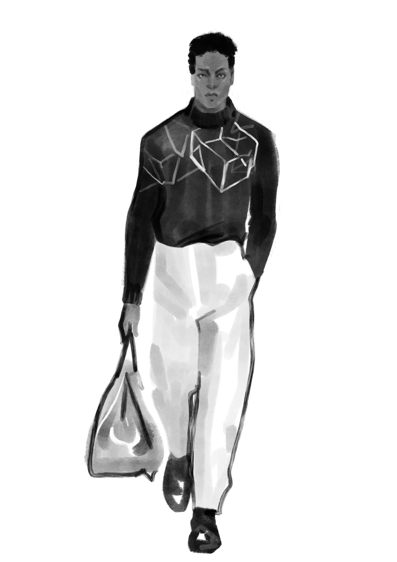 fashion_0004_Слой 35.jpg