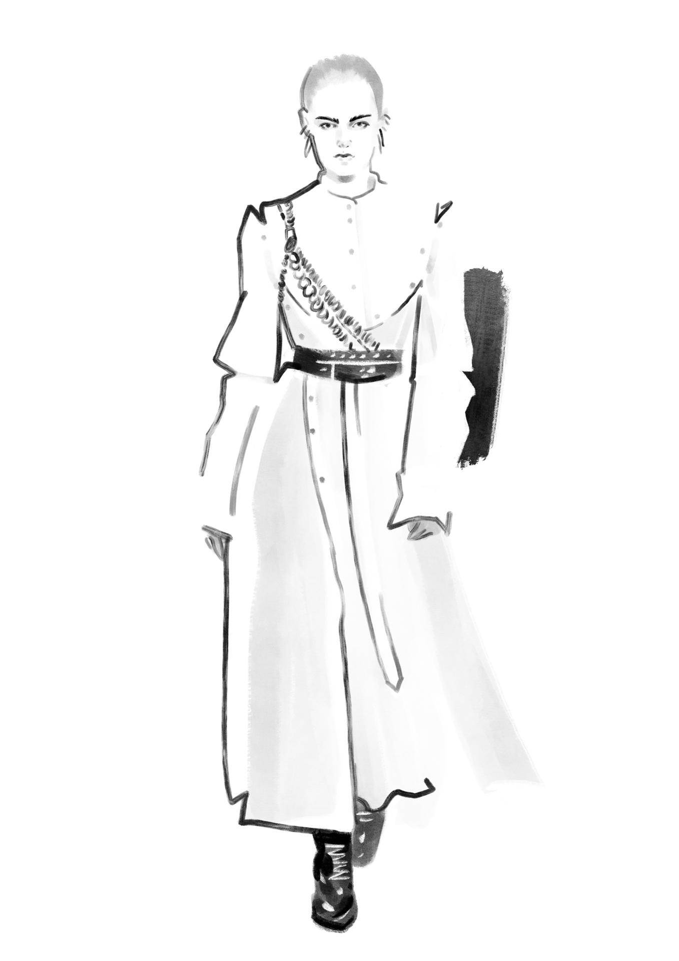 fashion_0005_Слой 23.jpg