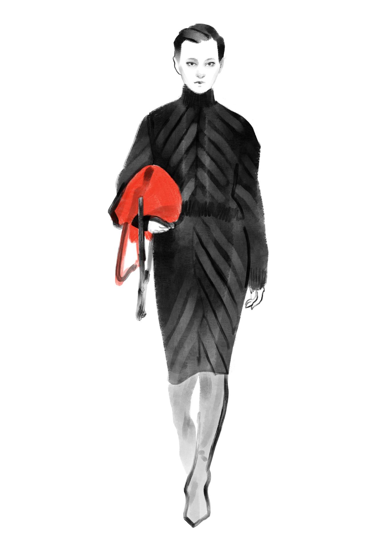 fashion_0005_Слой 34.jpg