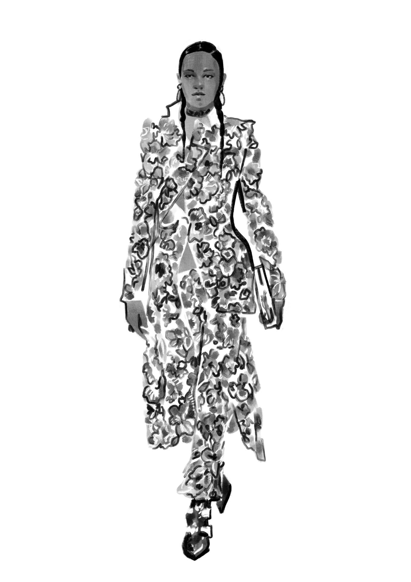 fashion_0006_Слой 22.jpg