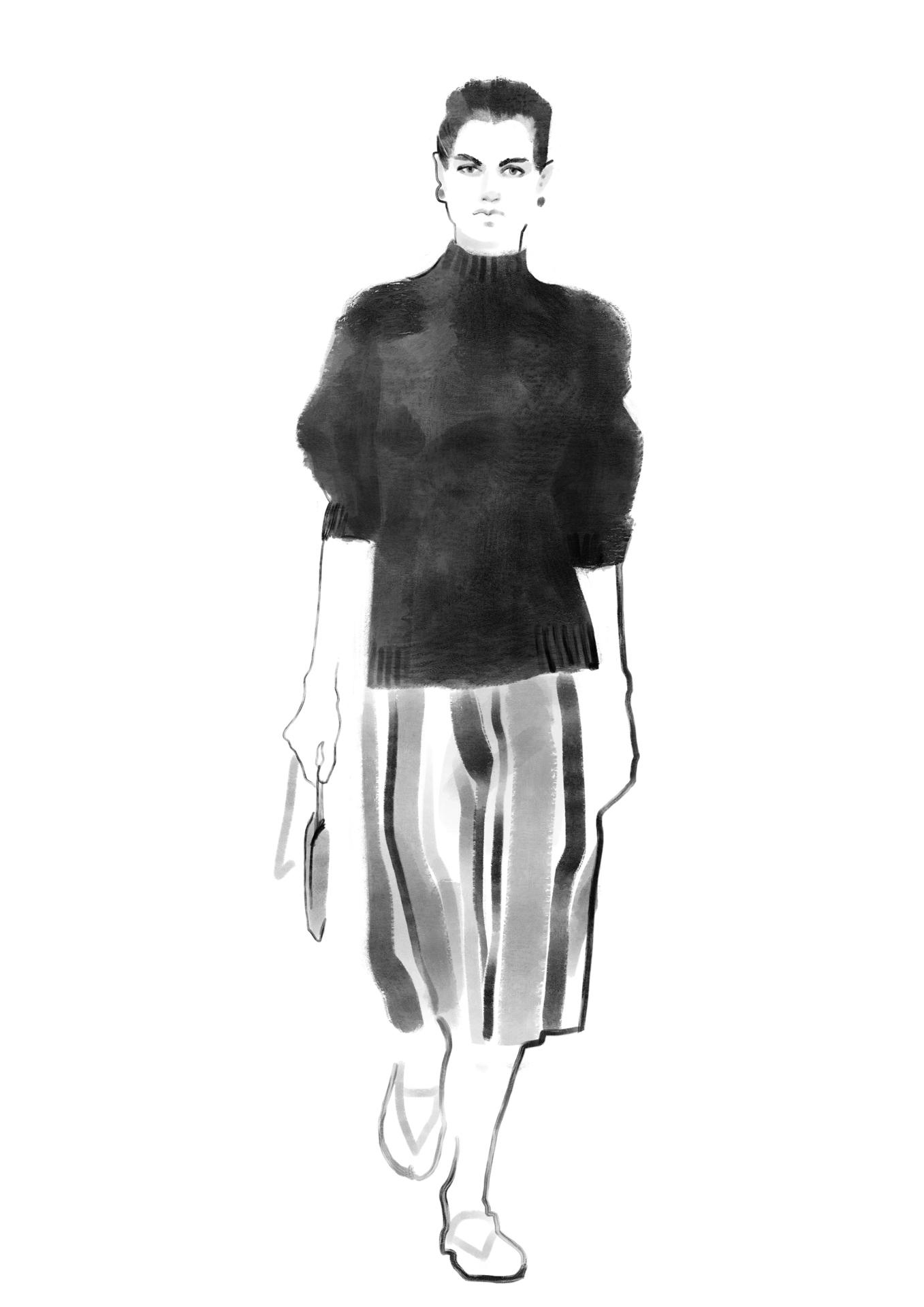 fashion_0006_Слой 32.jpg