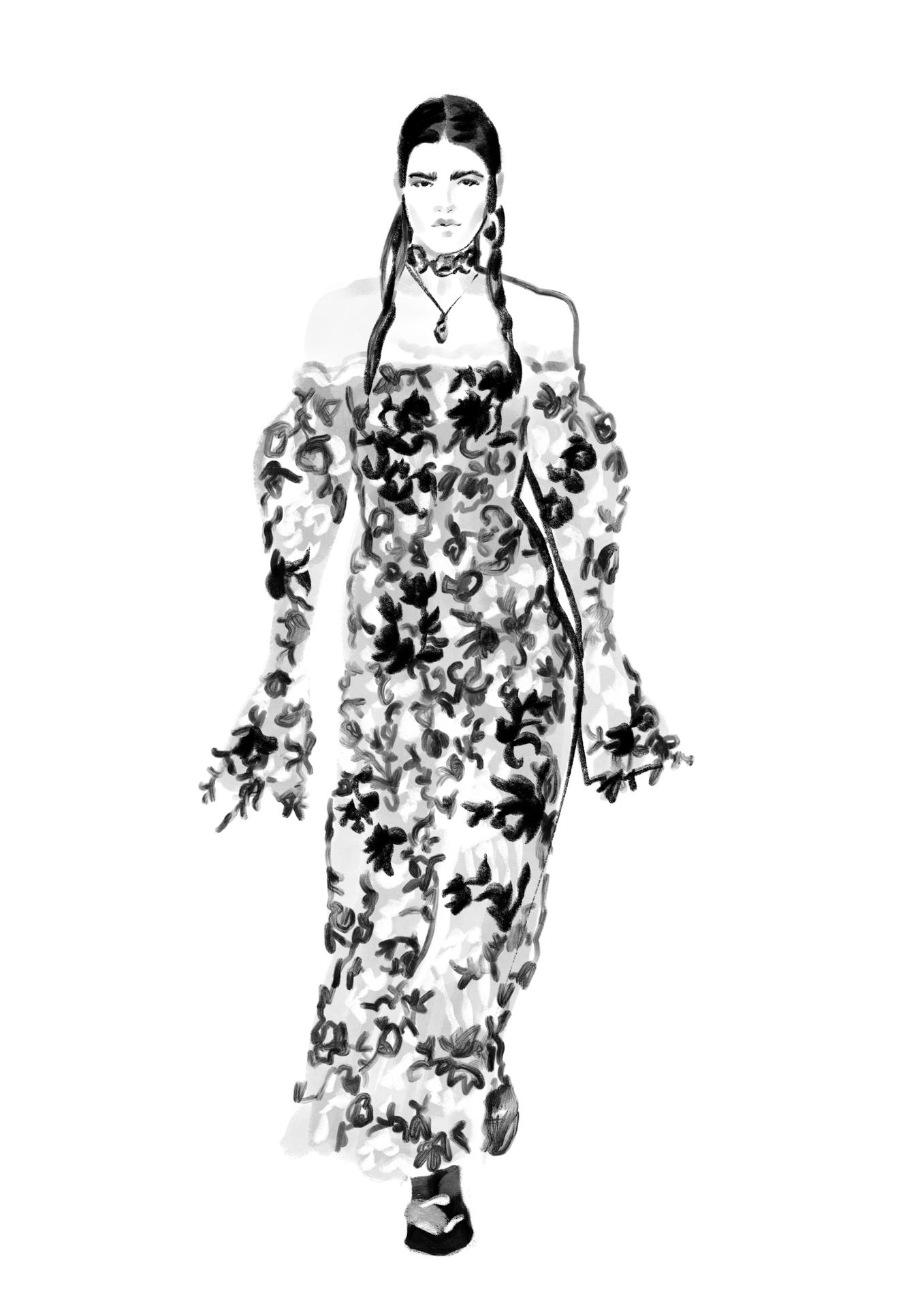 fashion_0007_Слой 21.jpg
