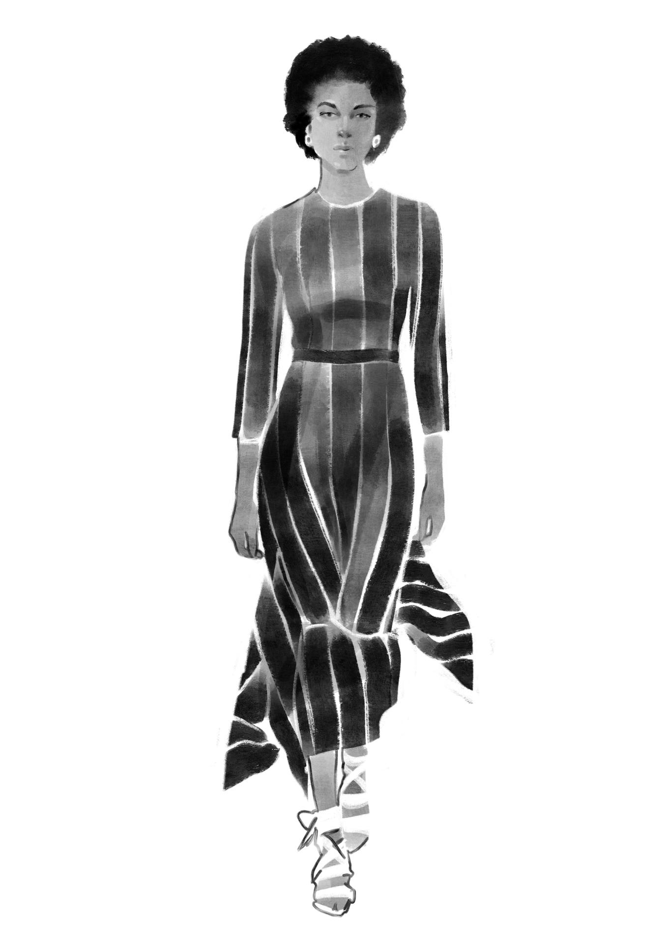 fashion_0007_Слой 32.jpg