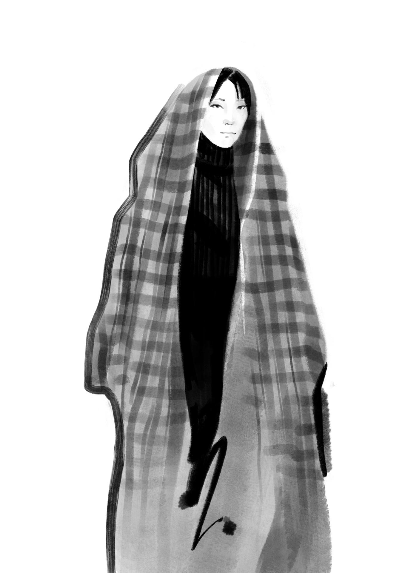 fashion_0008_Слой 20.jpg