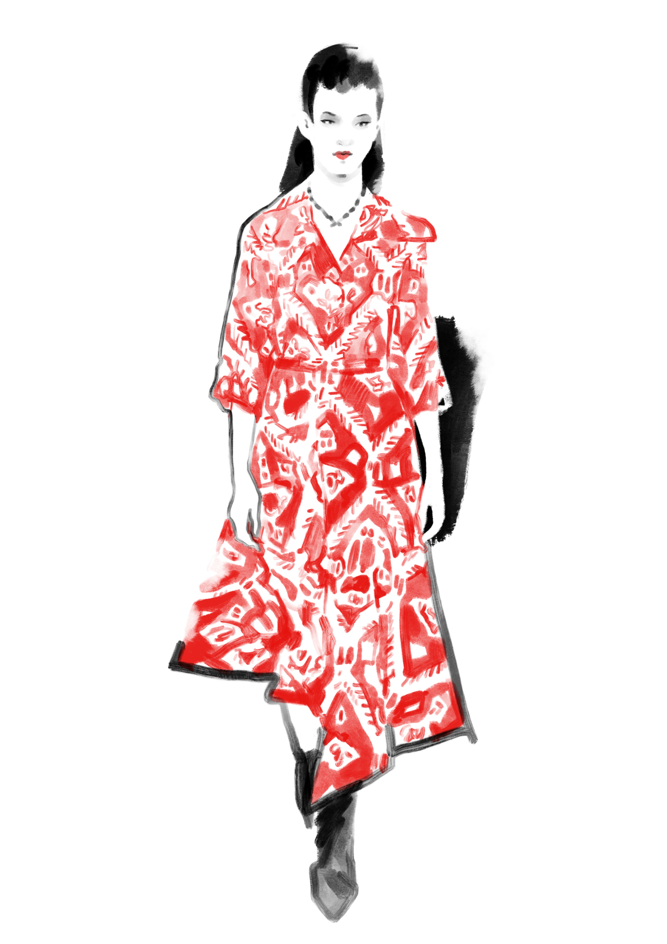 fashion_0008_Слой 31.jpg