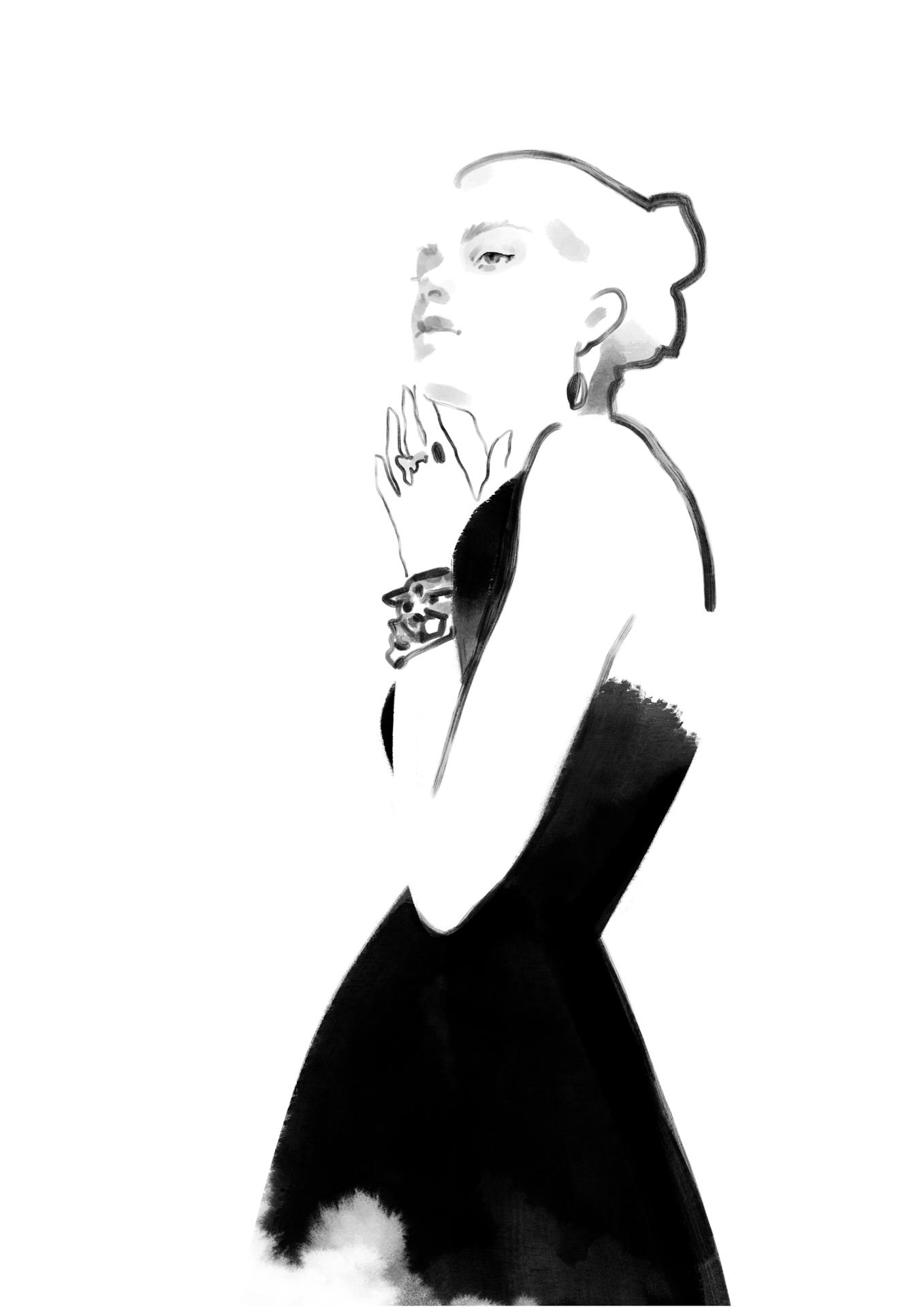 fashion_0009_Слой 37.jpg