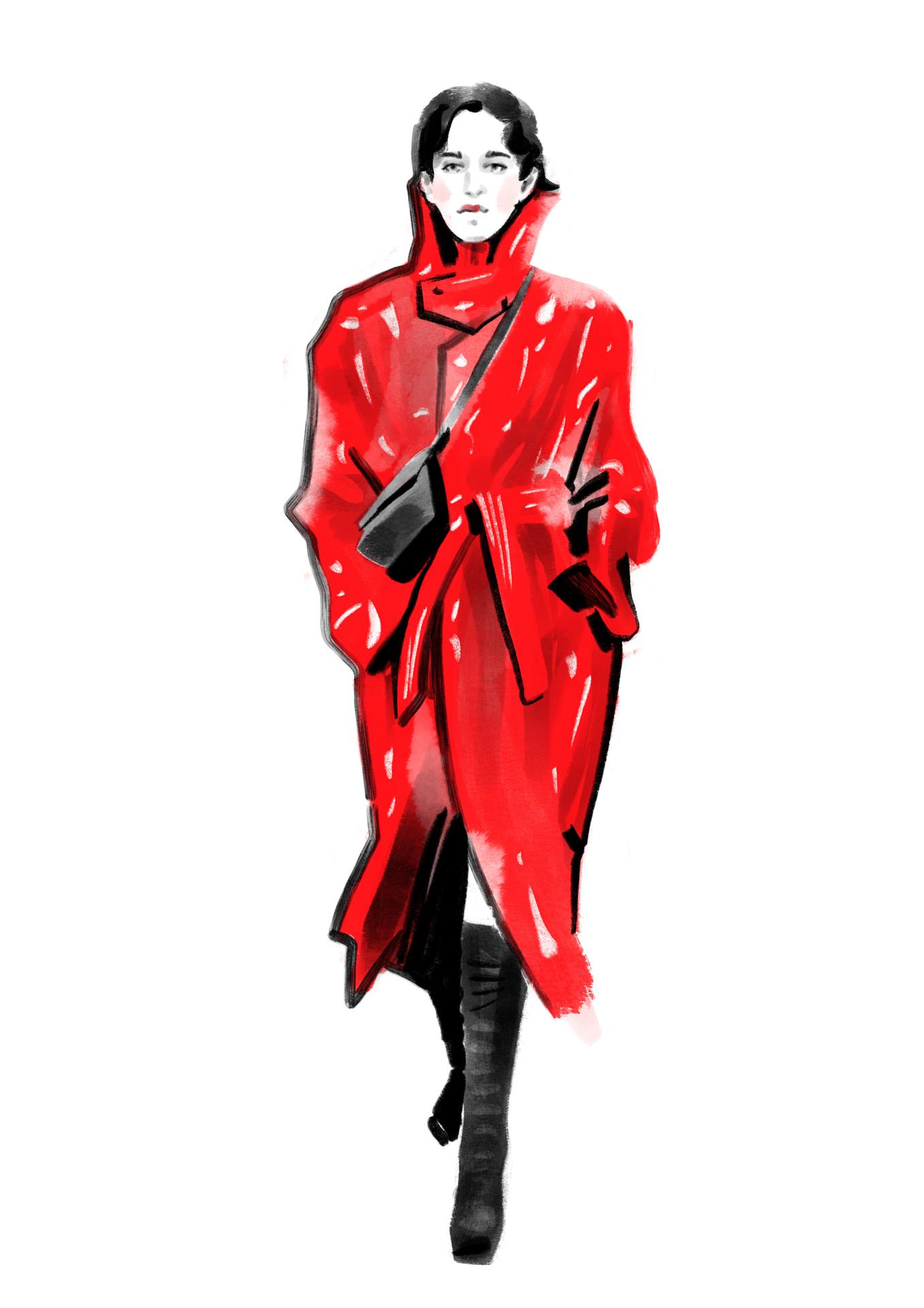 fashion_0010_Слой 17.jpg