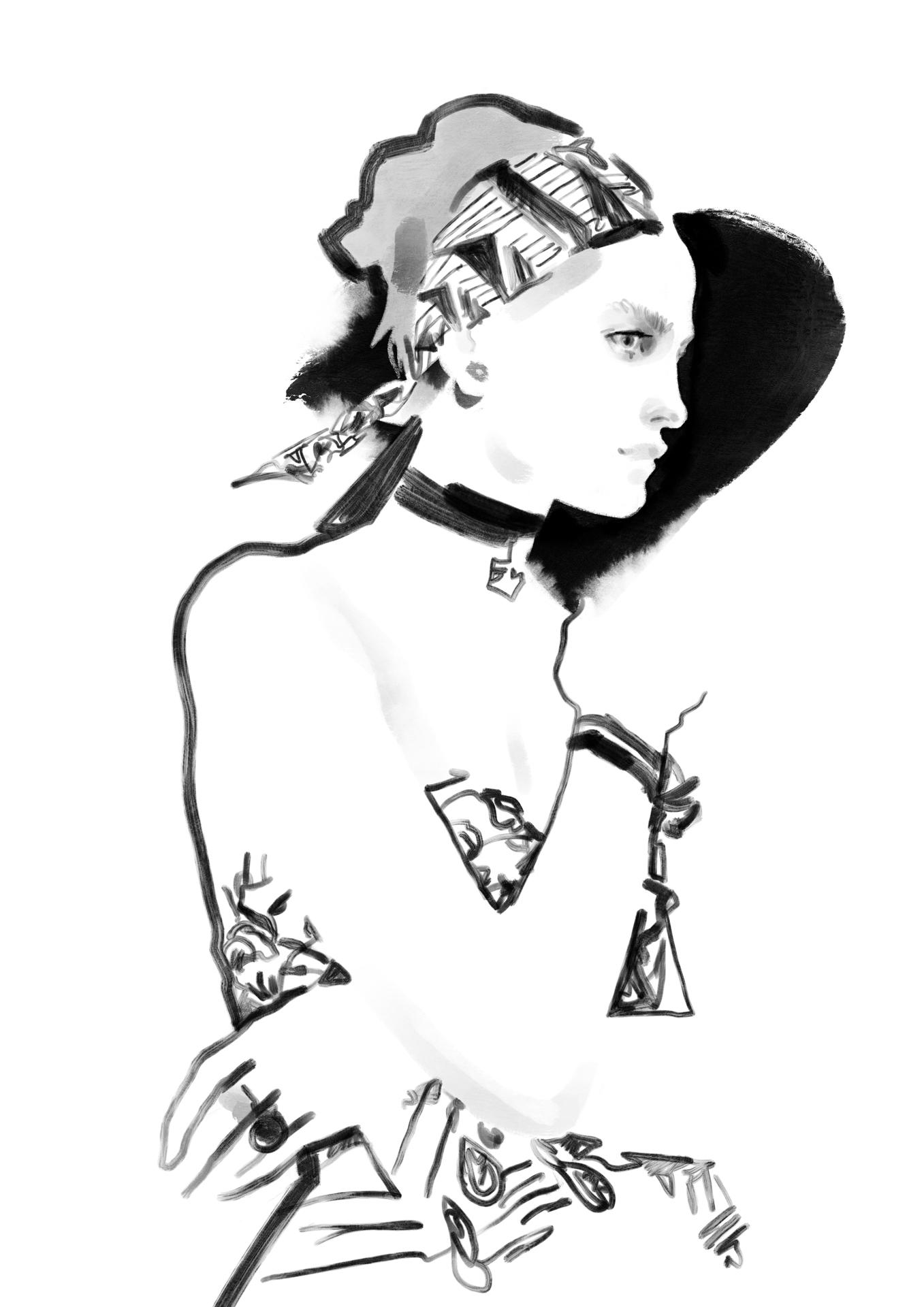 fashion_0010_Слой 36.jpg