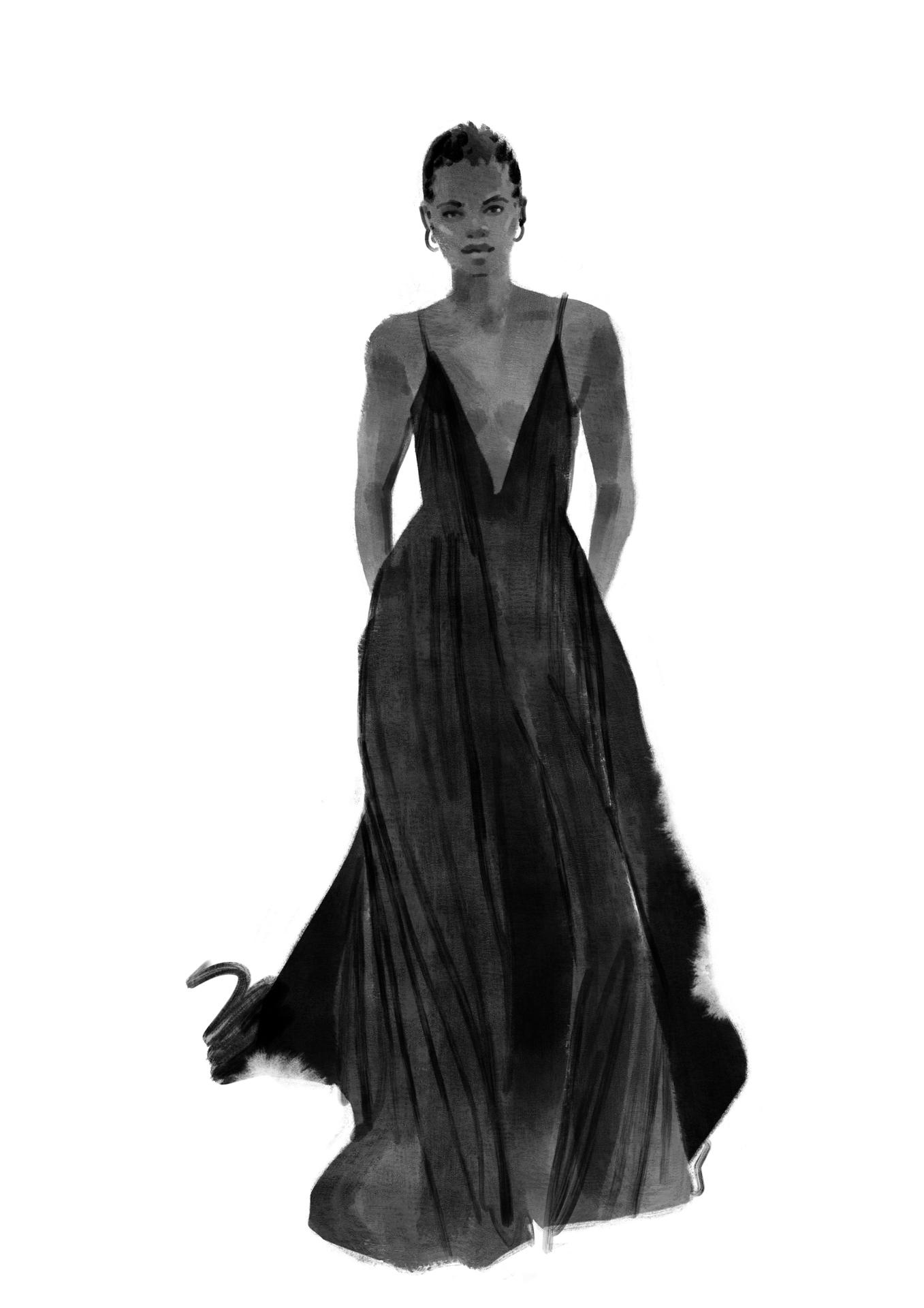 fashion_0011_Слой 16.jpg