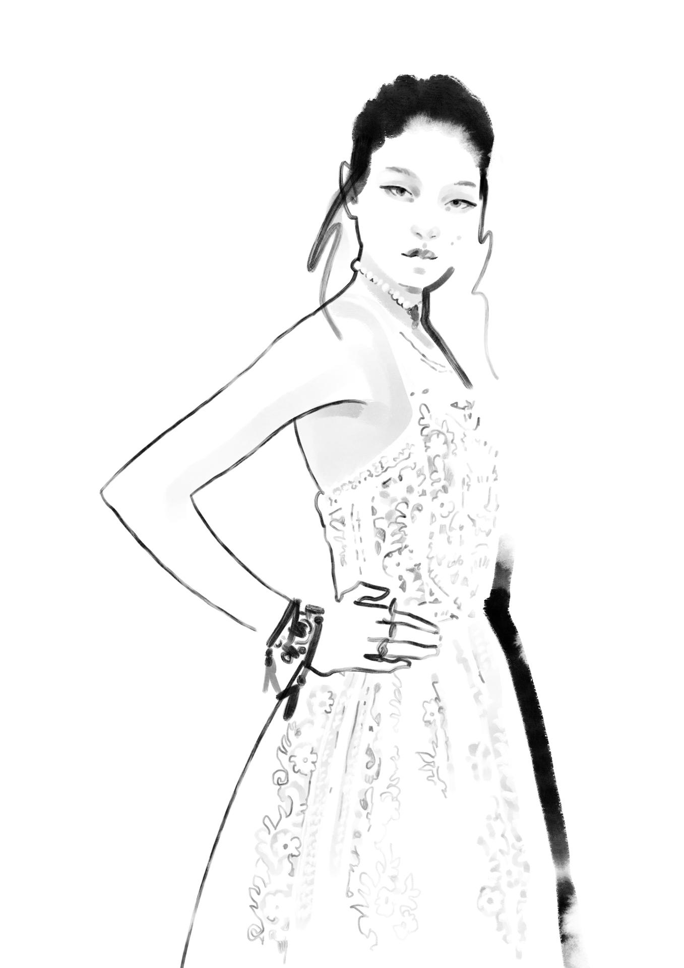 fashion_0011_Слой 35.jpg