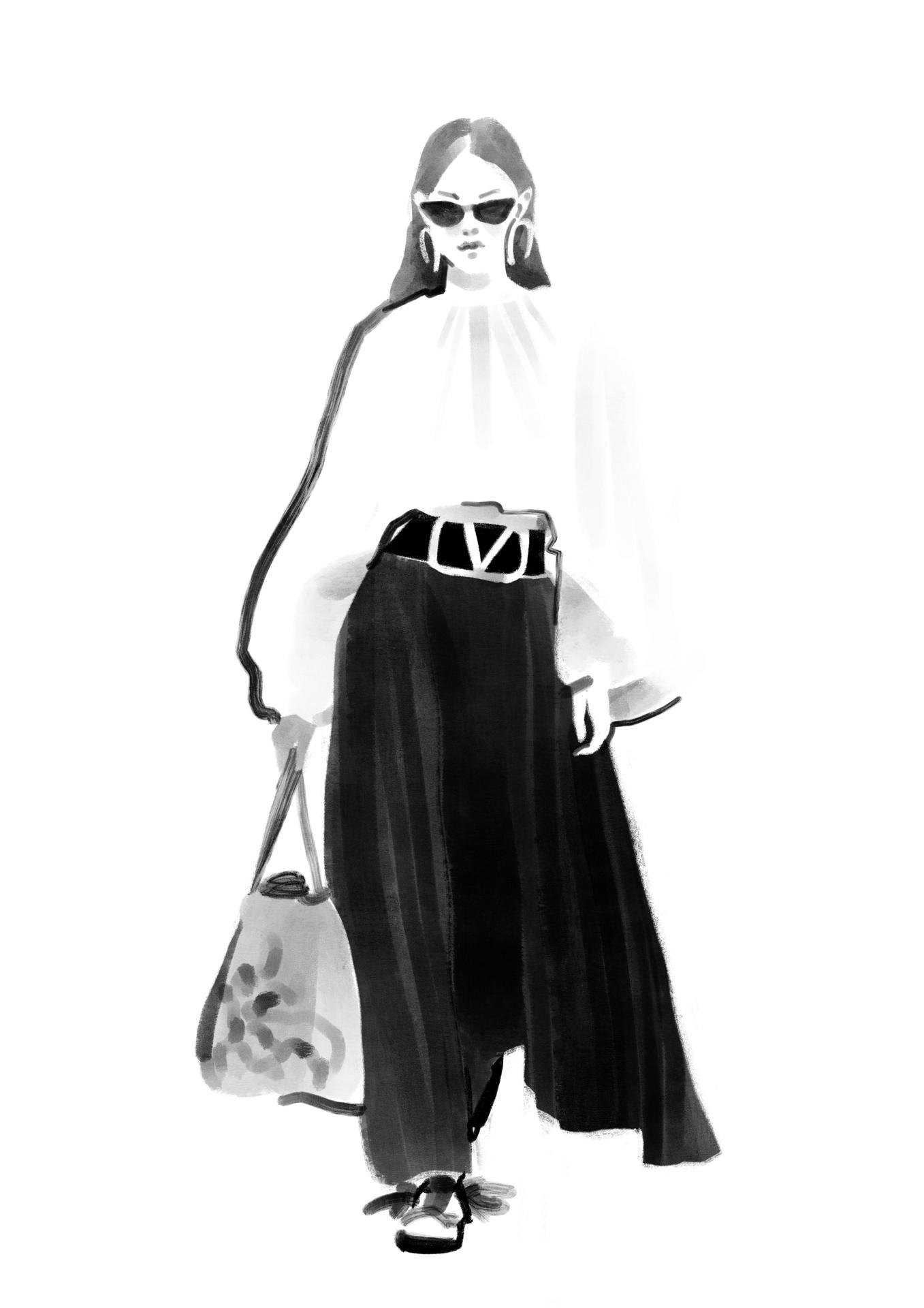 fashion_0012_Слой 15.jpg