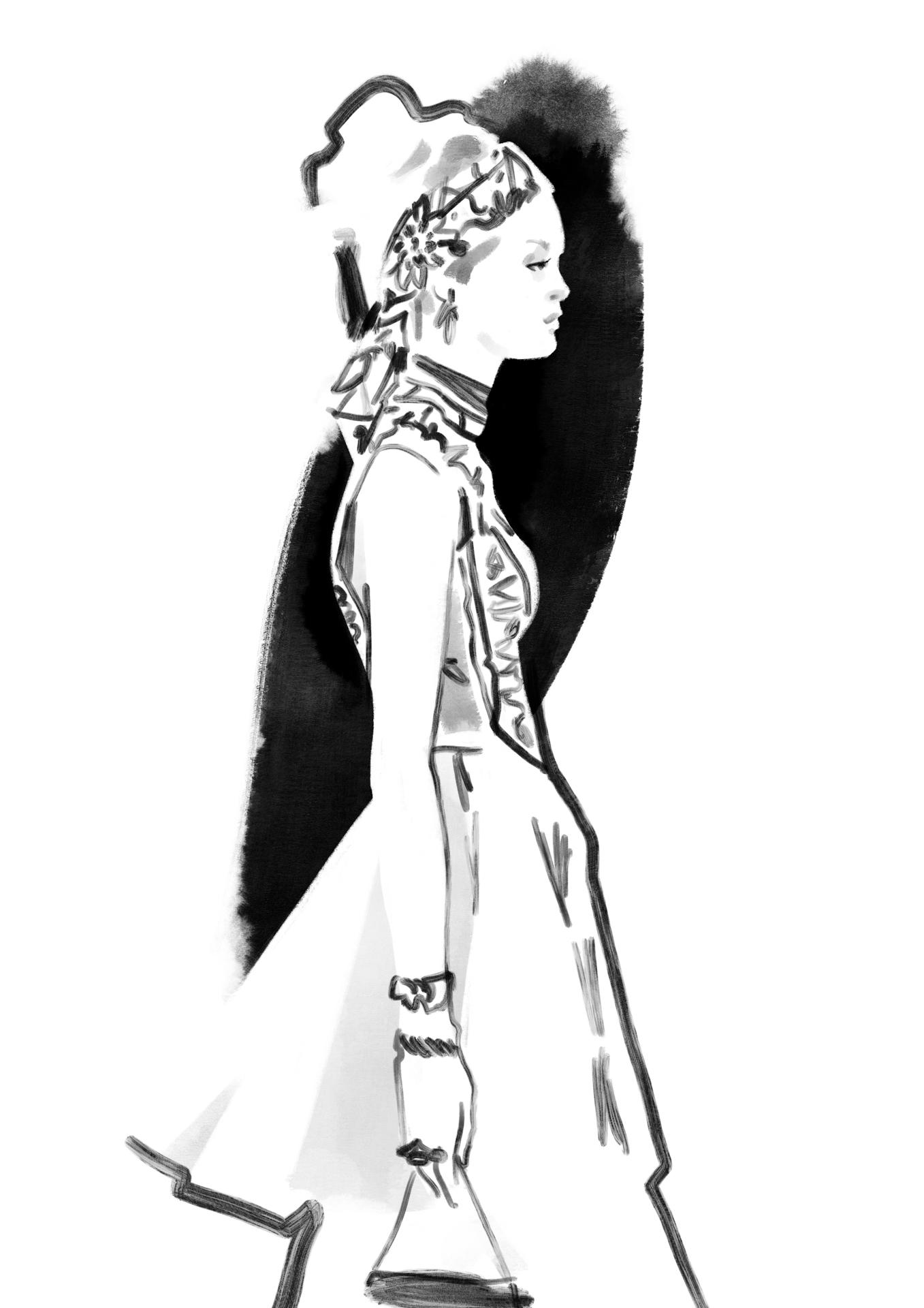 fashion_0012_Слой 34.jpg