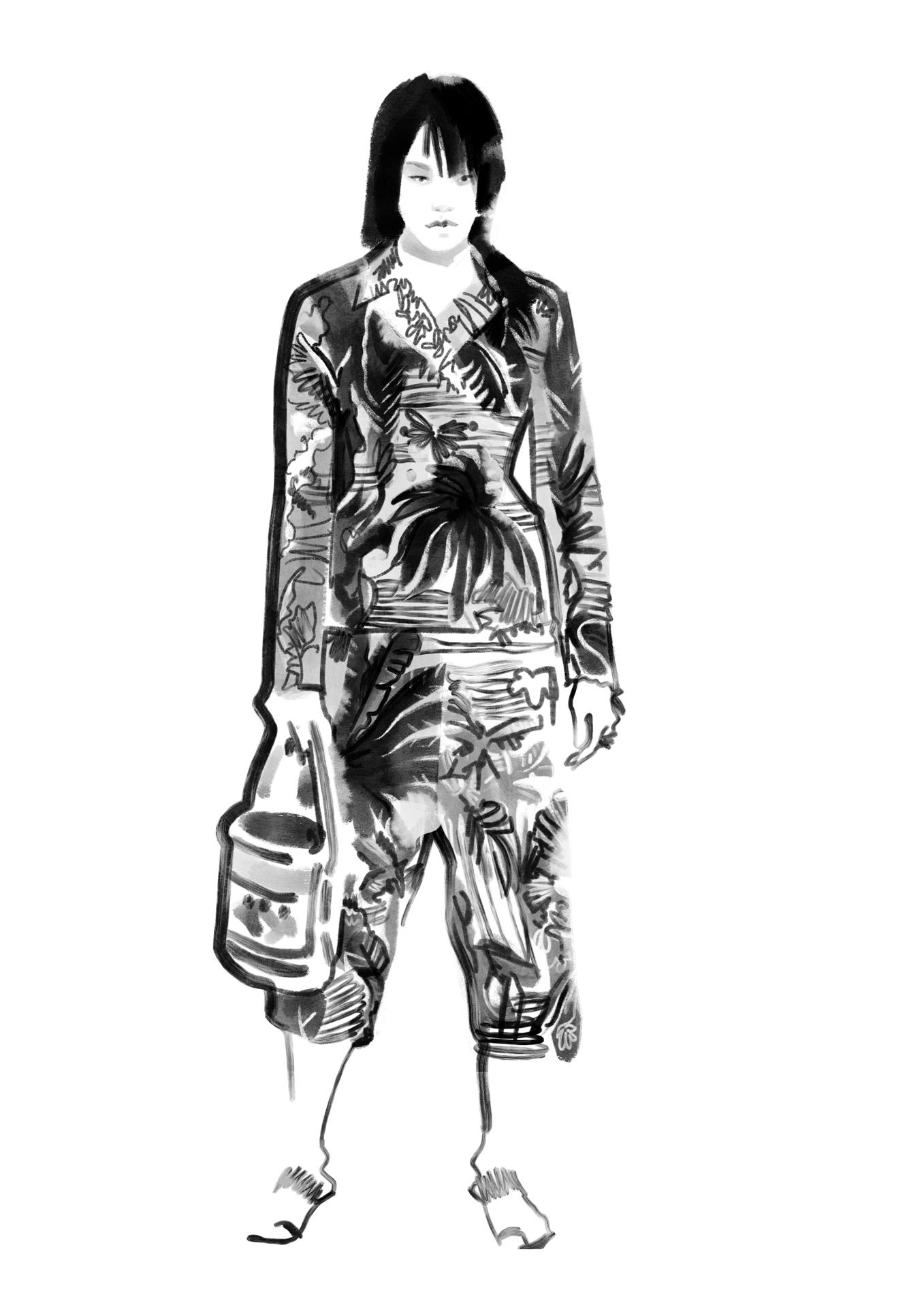 fashion_0014_Слой 32.jpg