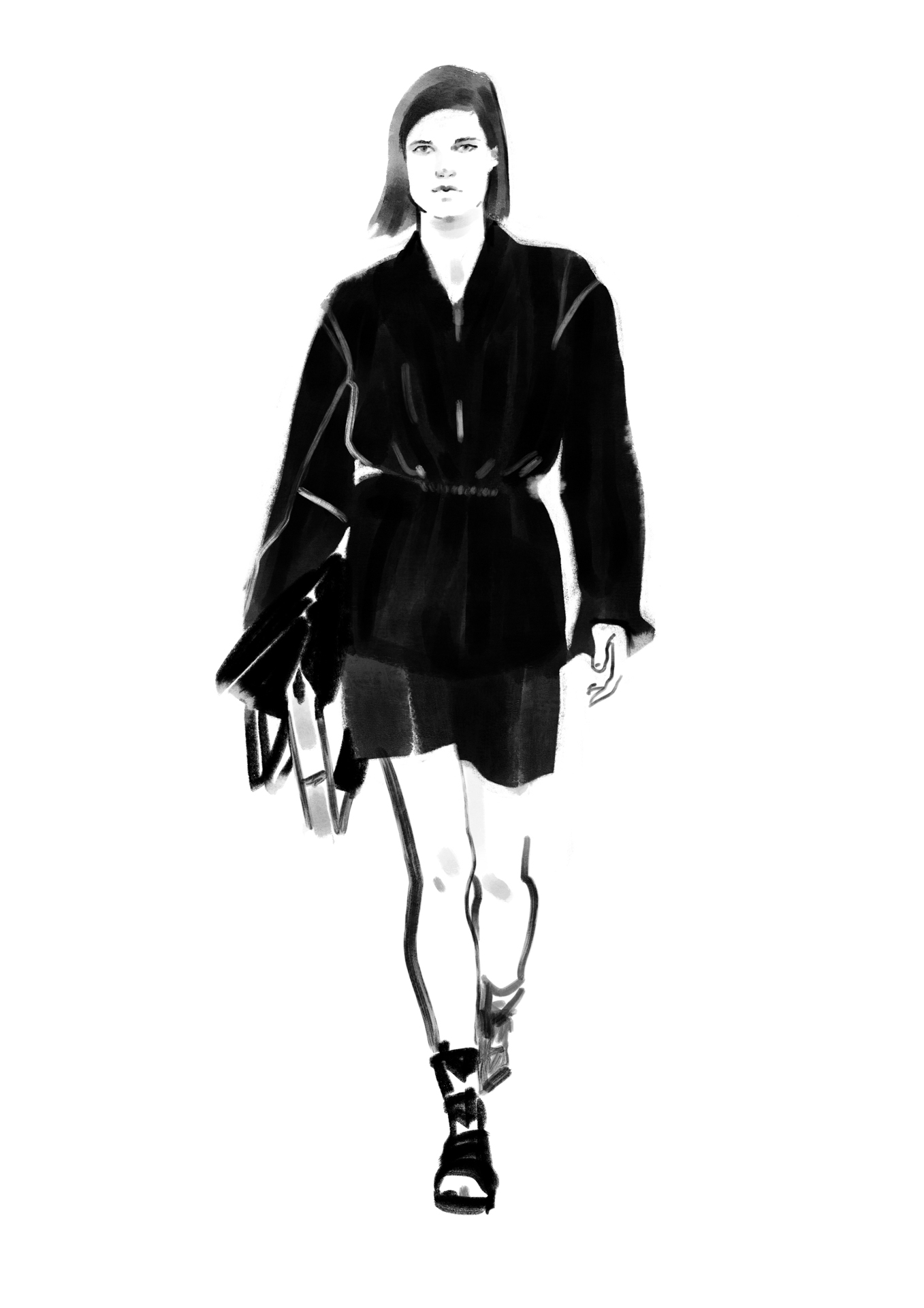 fashion_0015_Слой 21.jpg