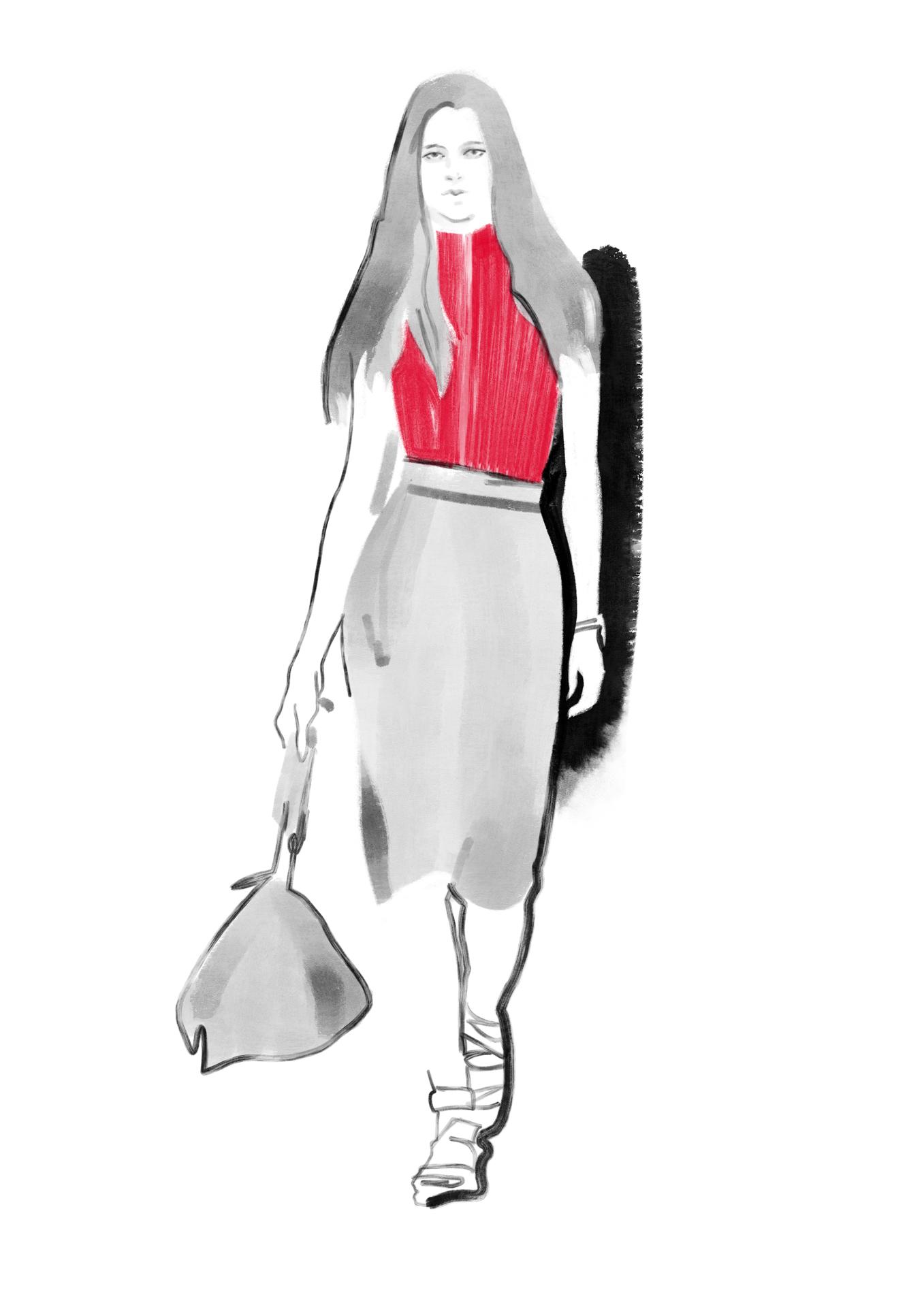 fashion_0016_Слой 20.jpg