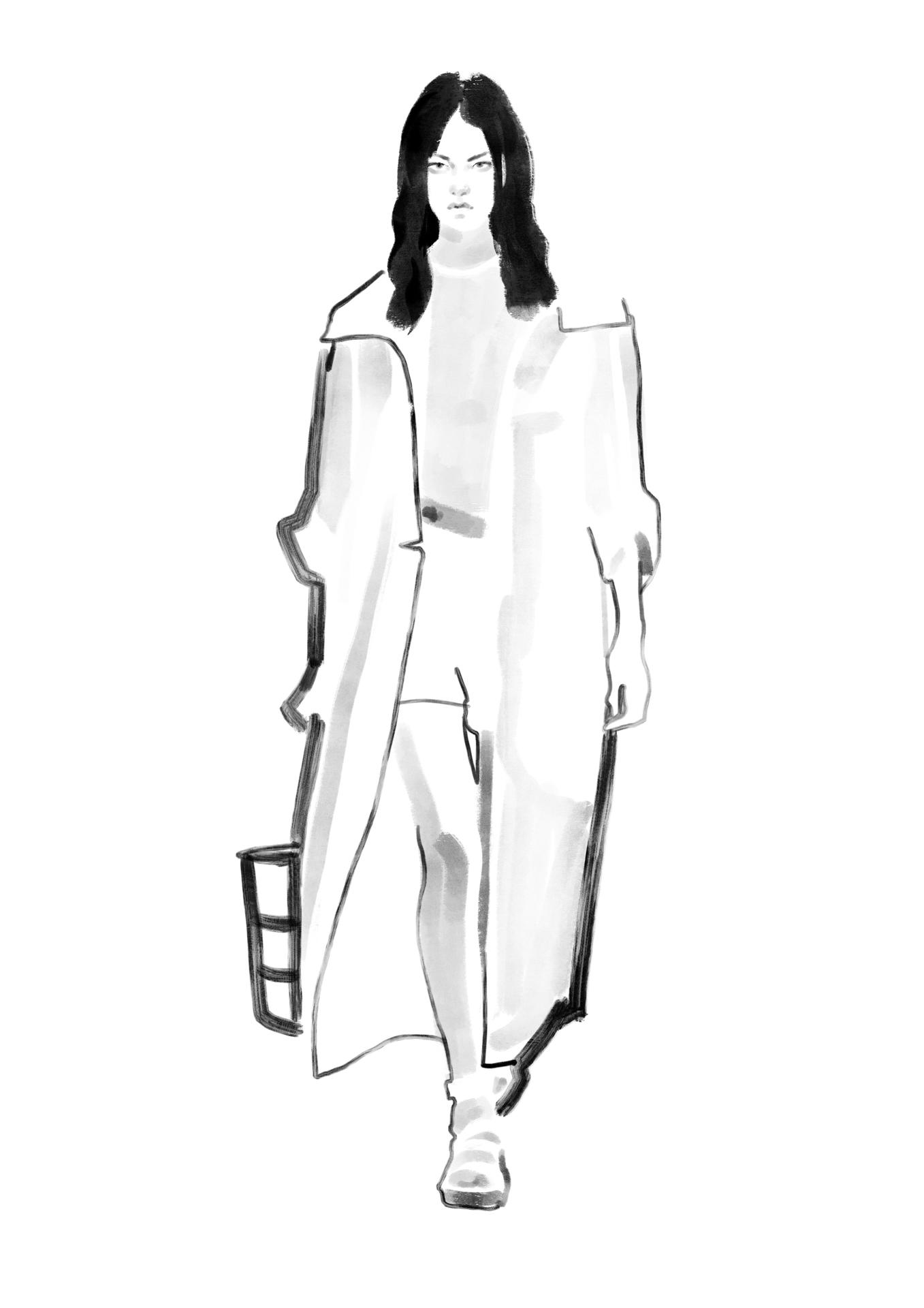 fashion_0017_Слой 18.jpg