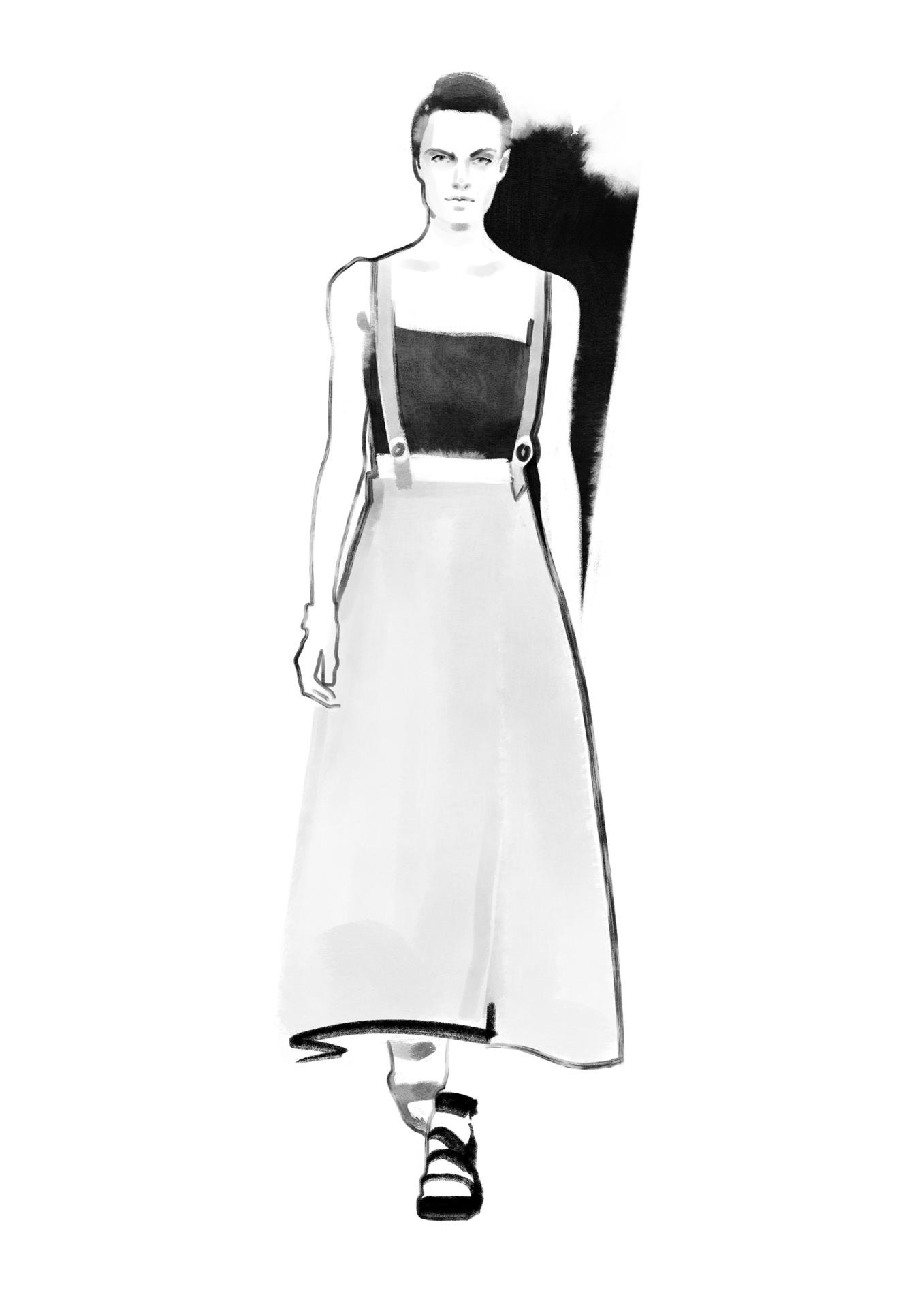 fashion_0019_Слой 15.jpg
