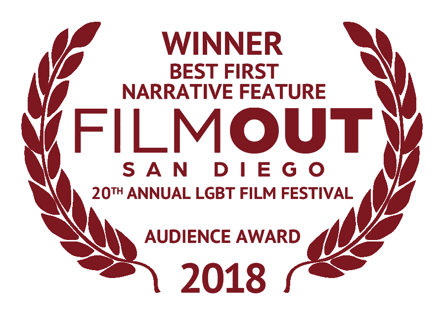 Audience Best First Narrative Feature 2018 copy.png