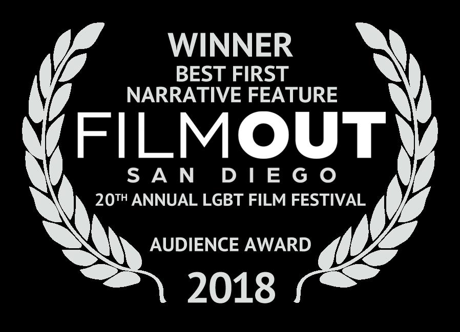 Audience Best First Narrative Feature 2018.jpg