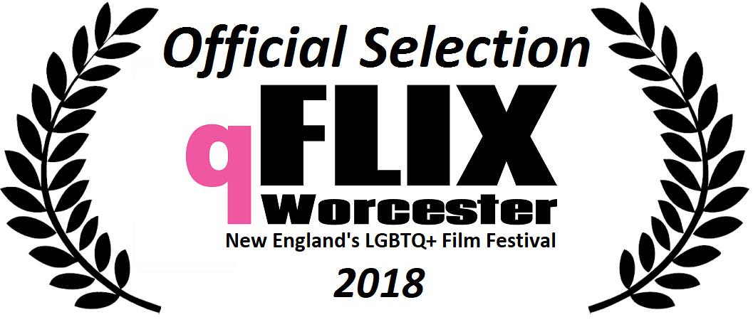 qFLIX Worcester 2018 Official Selection.png