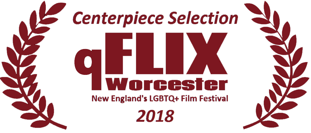 qFLIX Worcester 2018 Centerpiece Selection_RED2.png