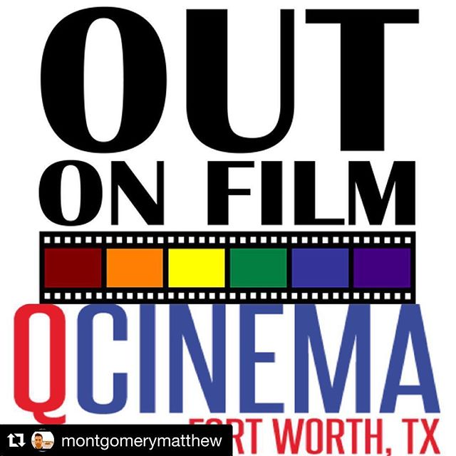 #Repost @montgomerymatthew ・・・ Another double screening! @devilspathmovie will screen on Friday October 5th at 9pm (EST) with @outonfilm in #atlanta and 8pm (Central) with @qcinema20 in #fortworth - link to screenings page in bio. . . . #devilspathmovie #lgbtq #psychologicalthriller #thriller #stephentwardokus @jdscalzo @jongale64 @hamptainment