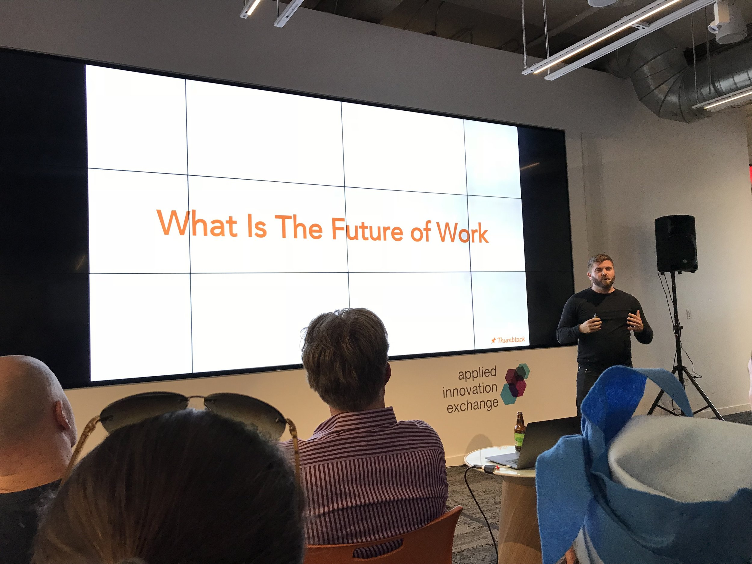 Thumbtack What is the Future of Workl.JPG