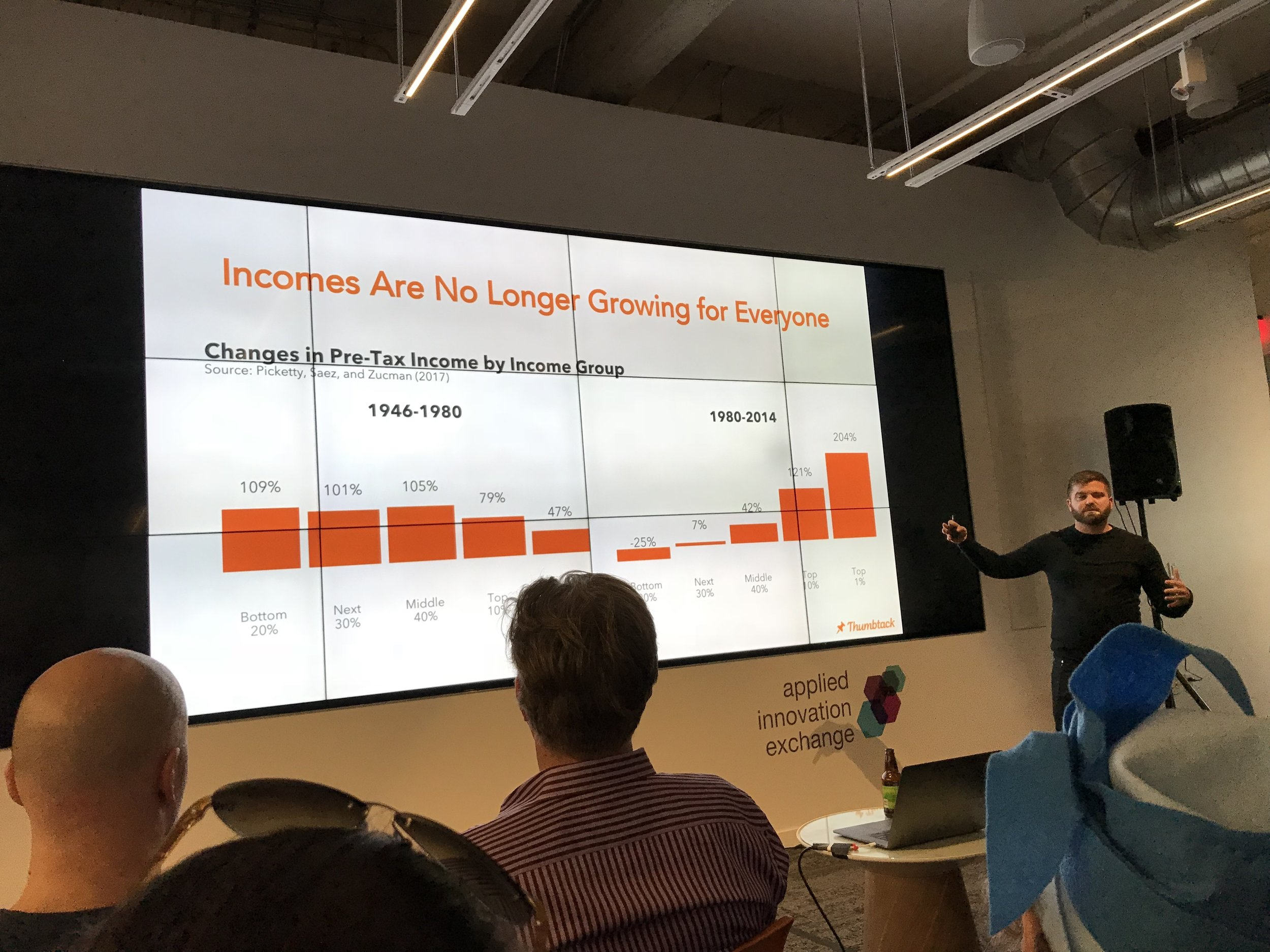 Thumbtack Incomes Are No Longer Growing for Everyone.JPG