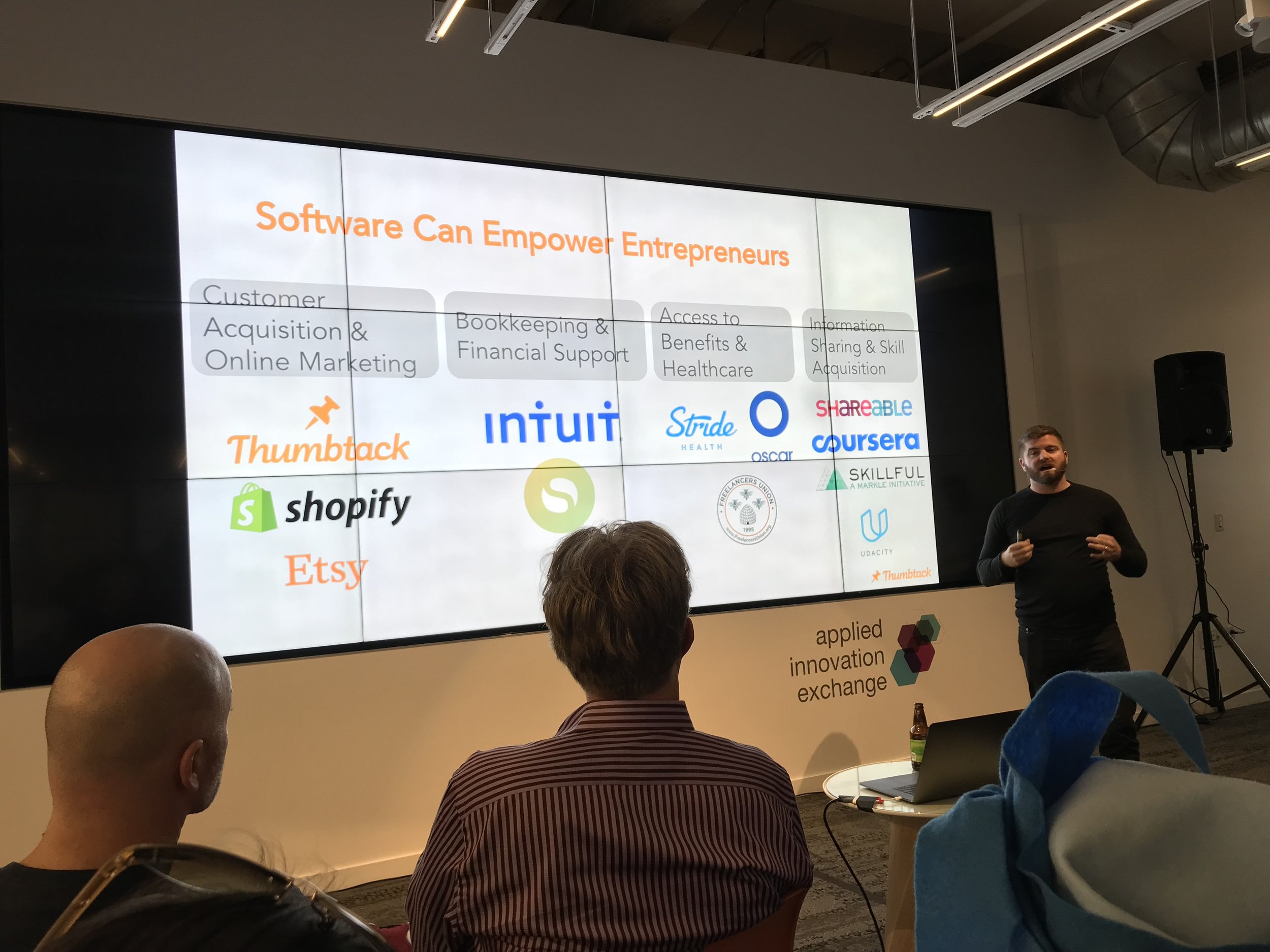Thumbtack Software Can Empower Entrepreneurs.JPG
