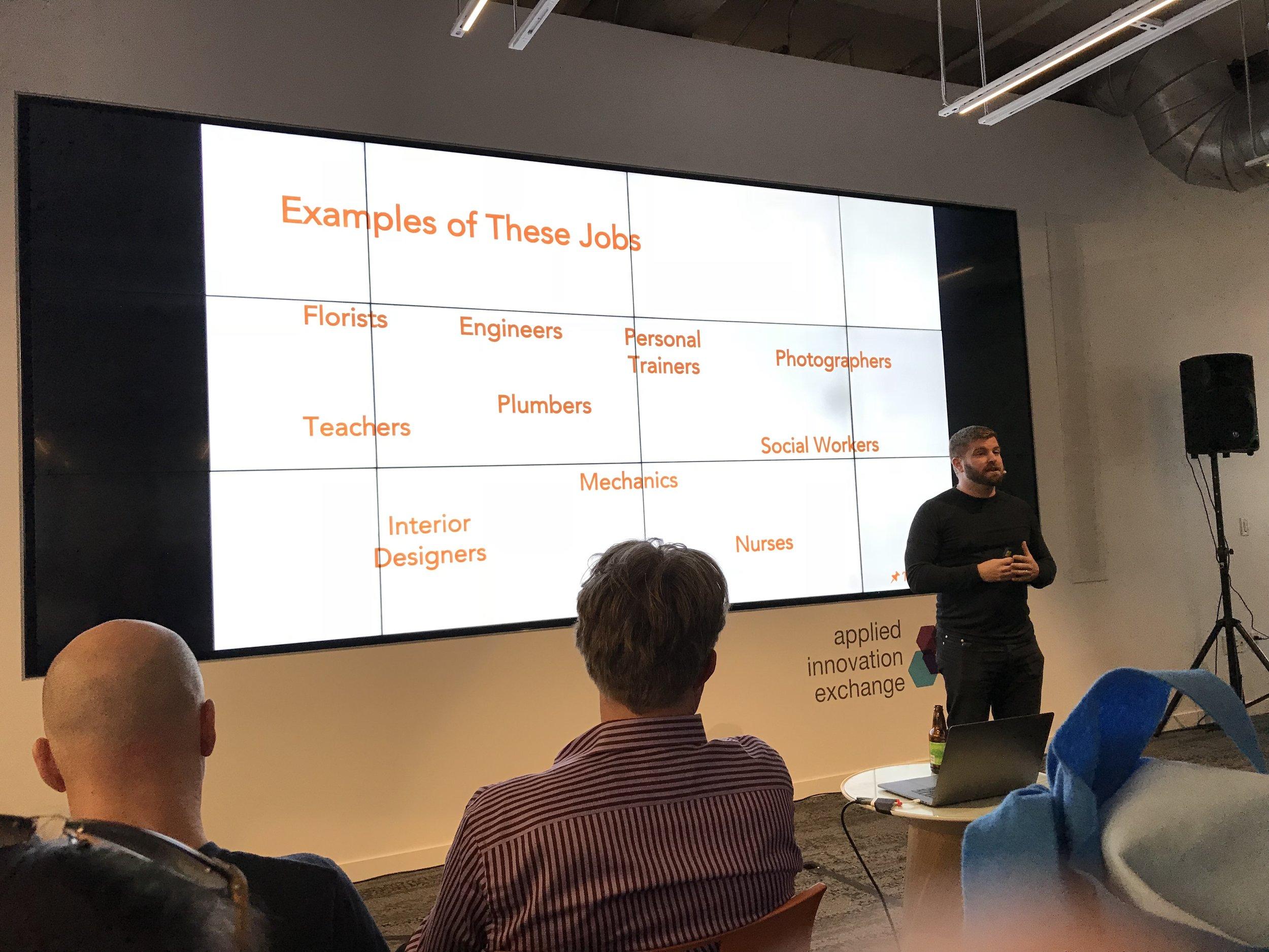 ThumbtackEGs of Jobs.JPG