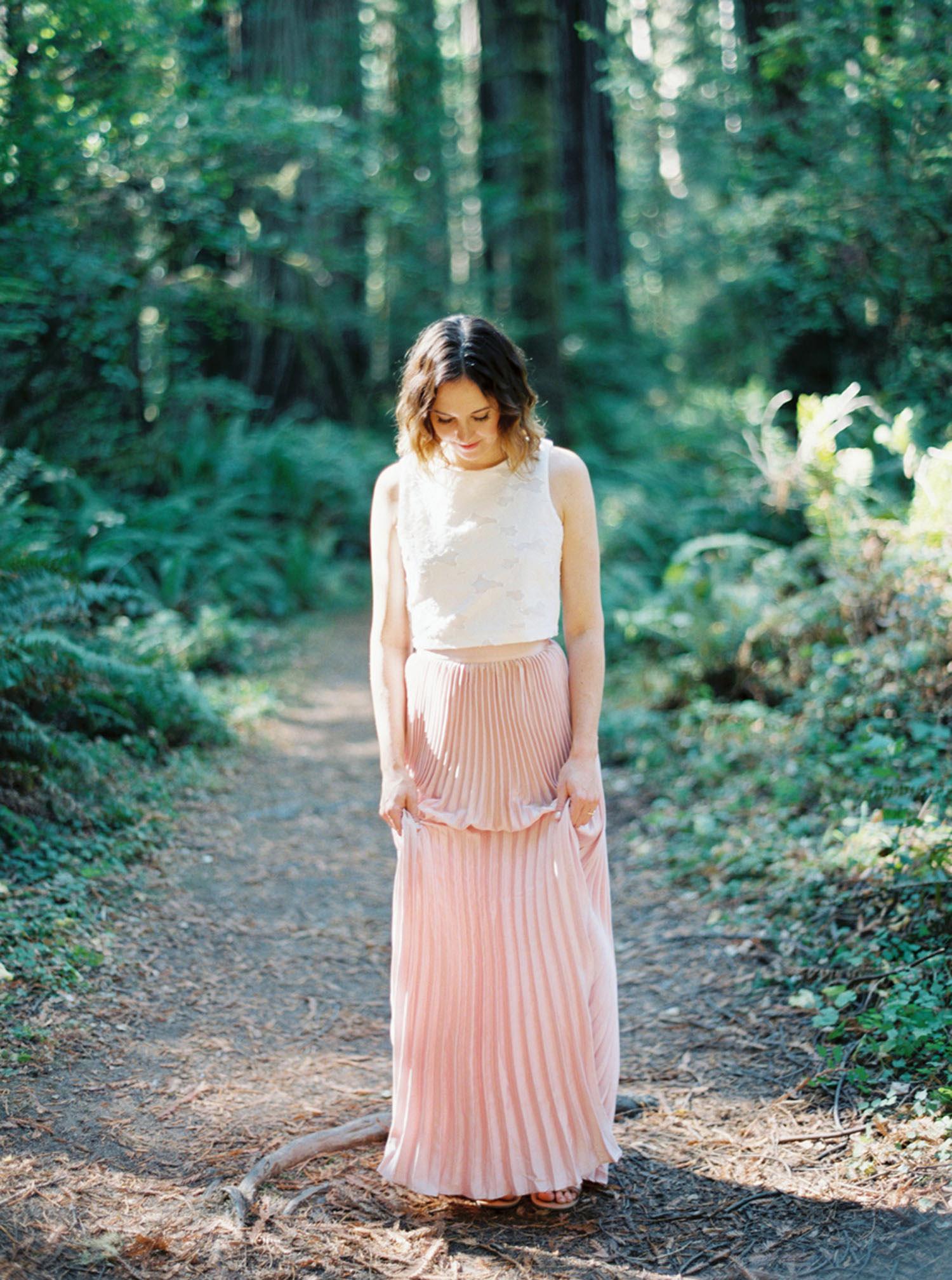 BetsyBlue_portraits105.jpg