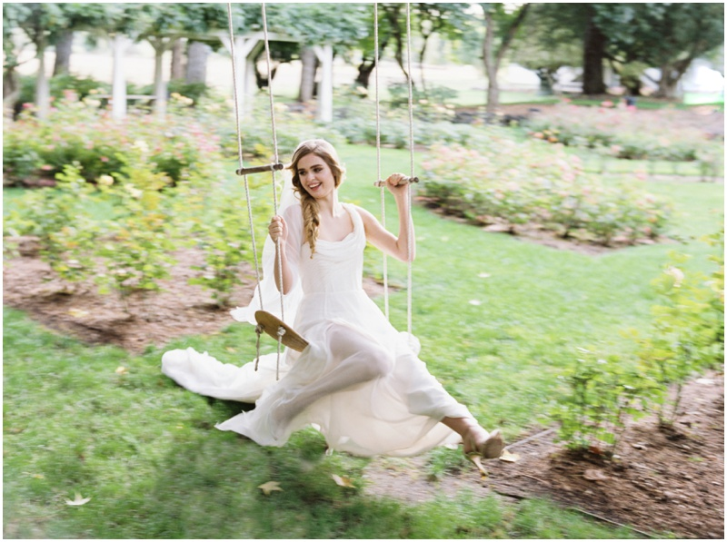 bride_garden_swing_outdoor_wedding.jpg
