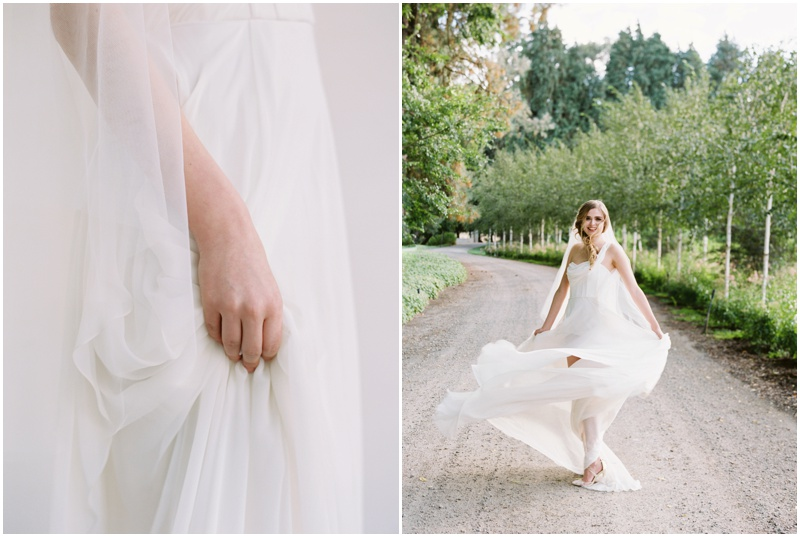 bride_twirling_wedding_gown.jpg