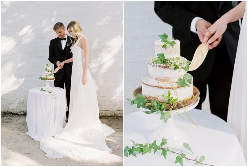 cake_cutting_oregon_wedding.jpg