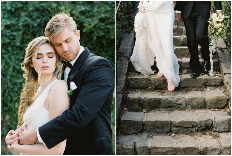 couples_portraits_estate_wedding.jpg