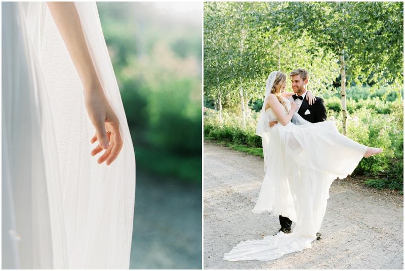 groom_carrying_bride_wedding_day.jpg