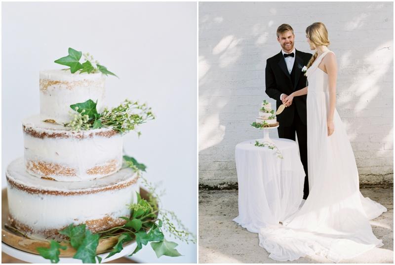 natural_wedding_cake_greenery_naked_cake.jpg