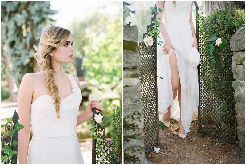 wedding_roses_bridal_style.jpg
