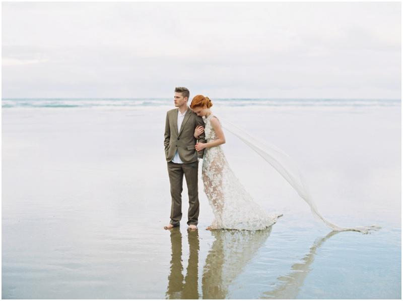 cannon_beach_couples_portraits.jpg