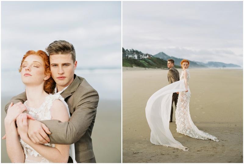 oregon_coast_beach_wedding.jpg