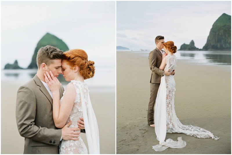 Oregon_beach_wedding_couple.jpg