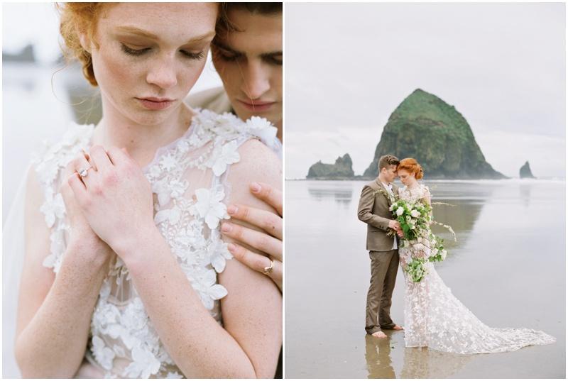 Wedding_couple_oregon_coast.jpg