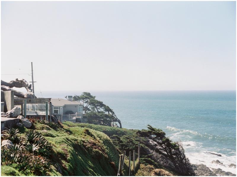 cliffside_wedding_villa_montara_california.jpg