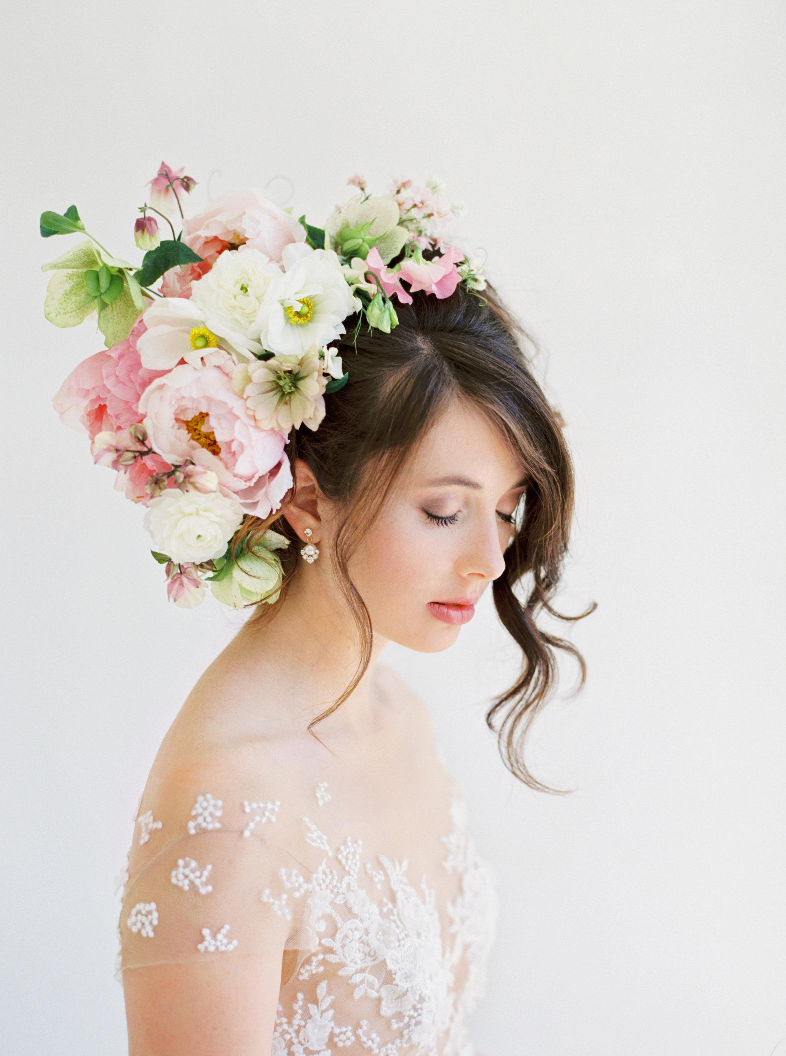BetsyBlue_Botanical_Bridal-124.jpg