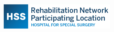 HSS_Rehabilitation Network_Select Participating Locations.jpg