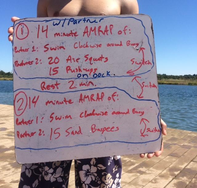 swim6.jpg