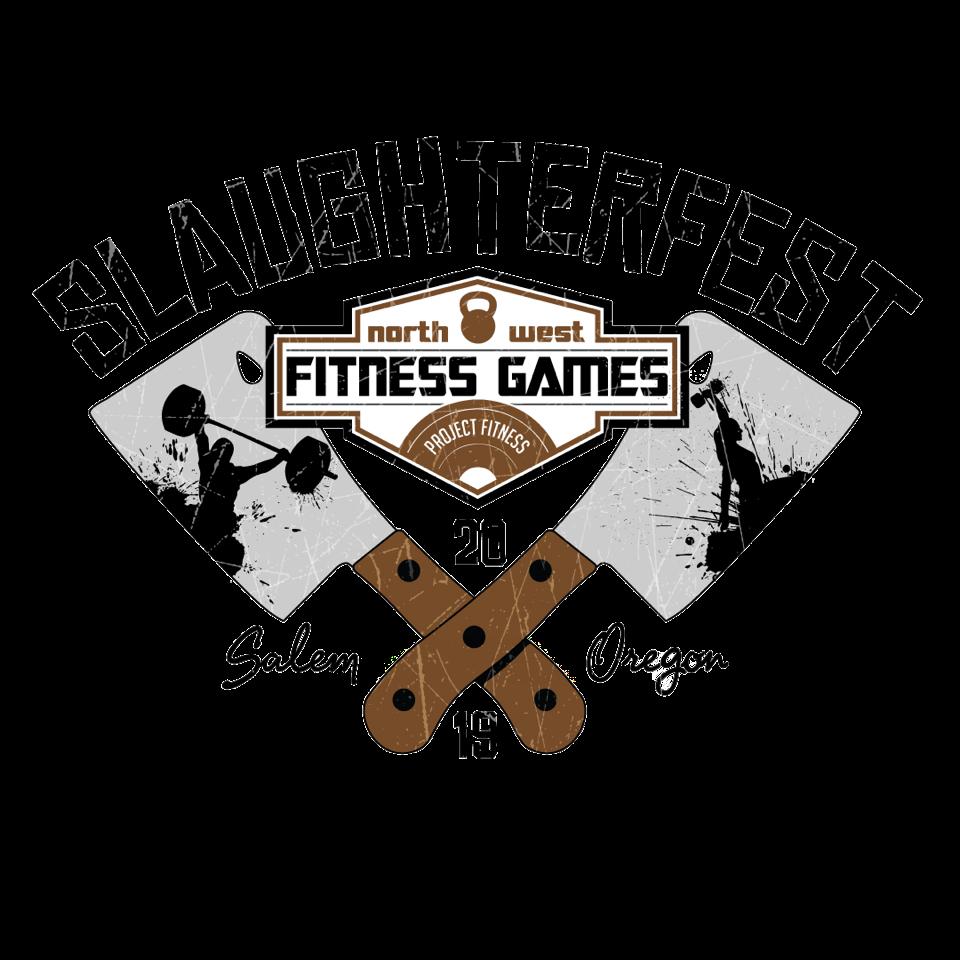 Slaughterfest_logo-2019-web.png