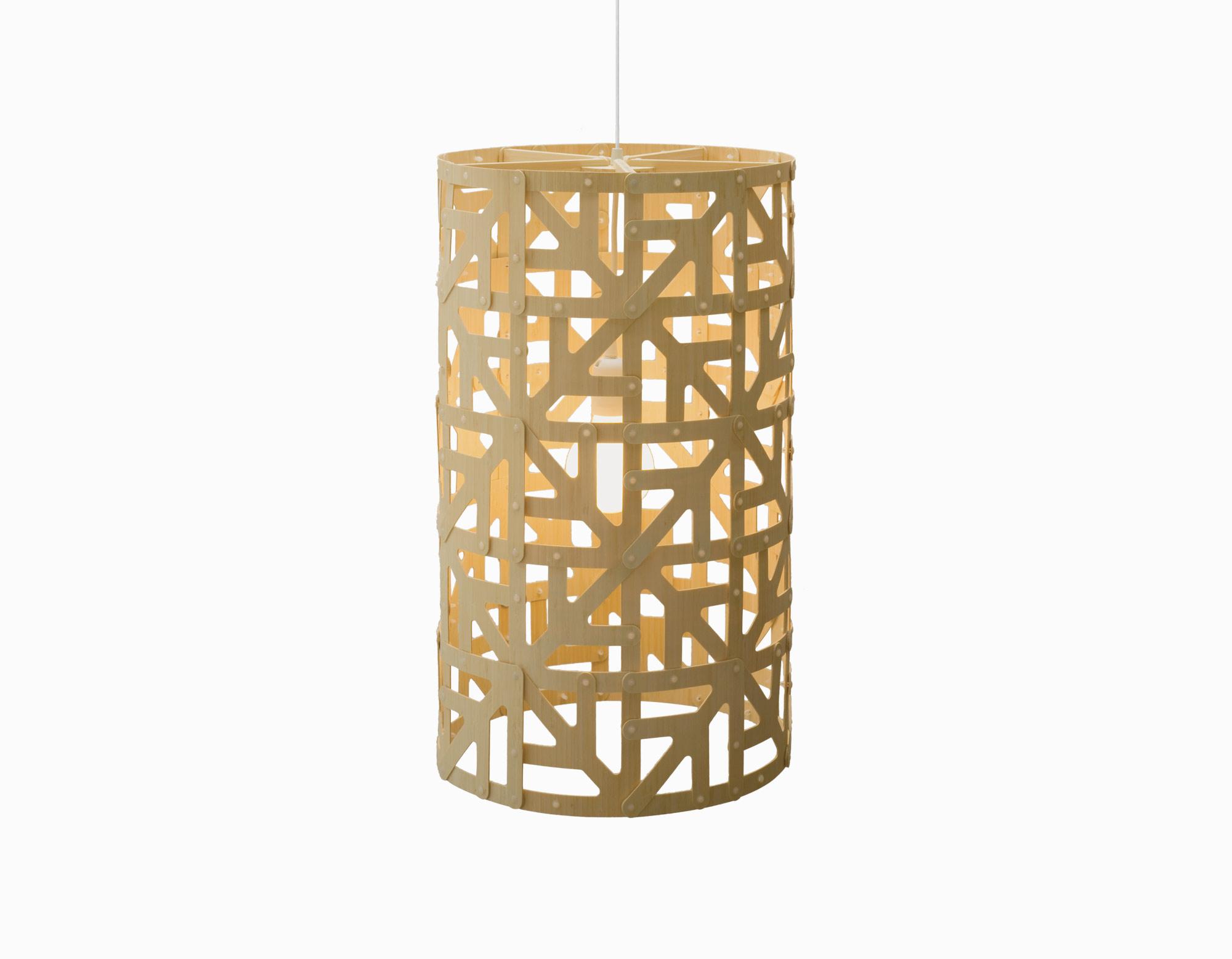 Ulu Full Bamboo Kitset, Natural/ Natural, $975