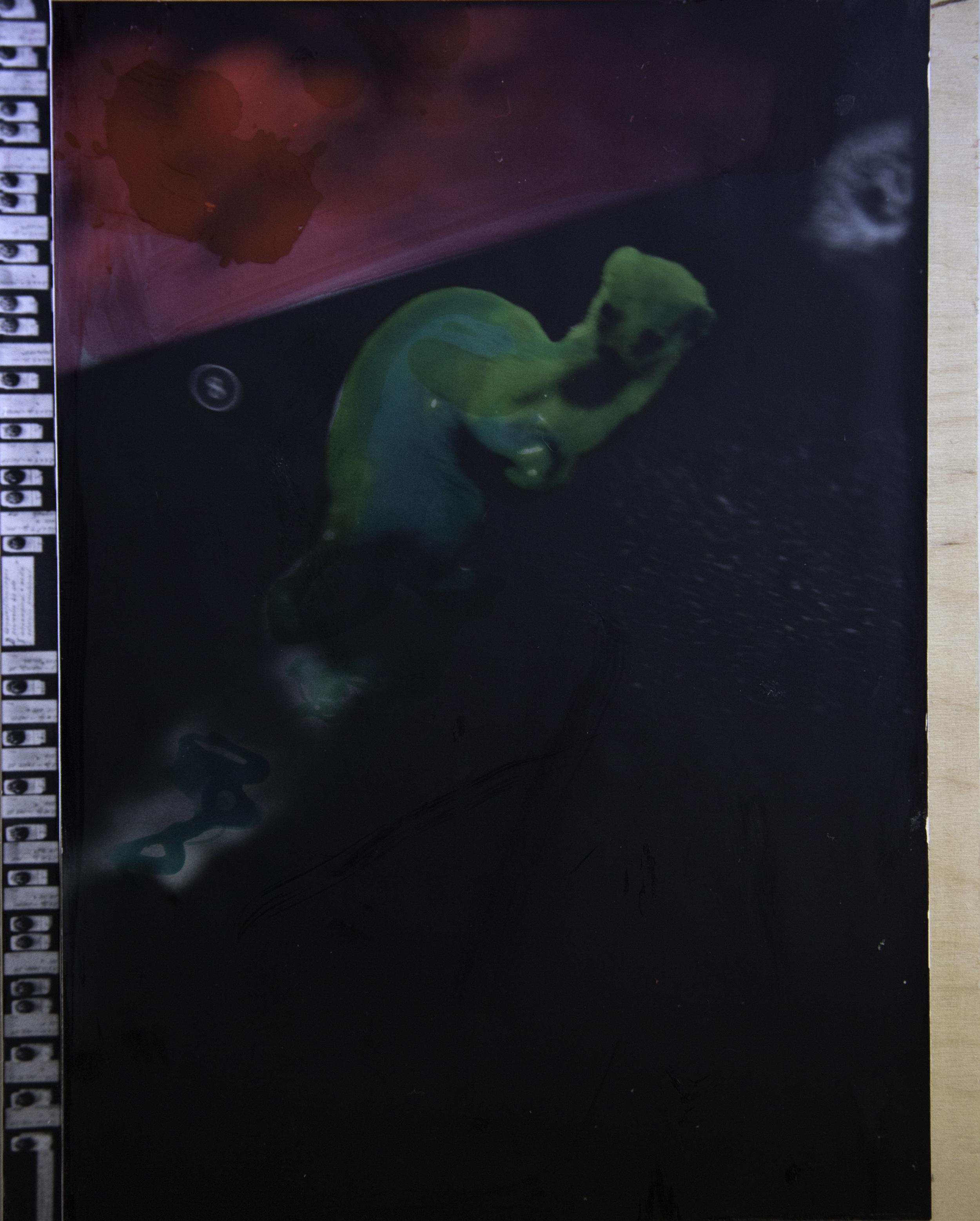 """Figure 8"" (2016)"
