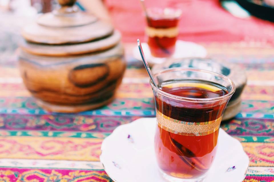 turkey tea.jpg